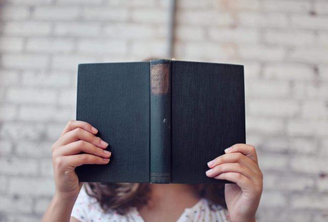 top cărți