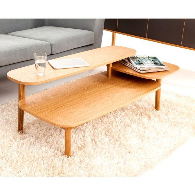 mobilier la reducere hygge the home