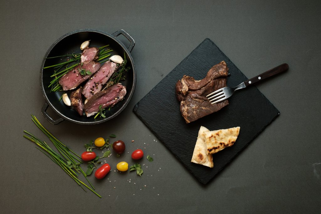 carne de la tara obor 21