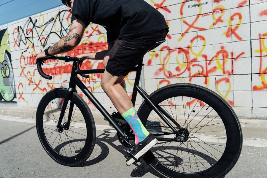 biciclete bucuresti hotbikes.ro