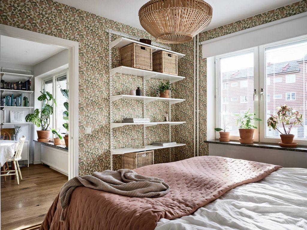 design de interior