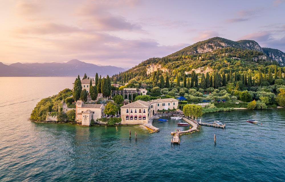 destinatii vacanta turism sustenabil