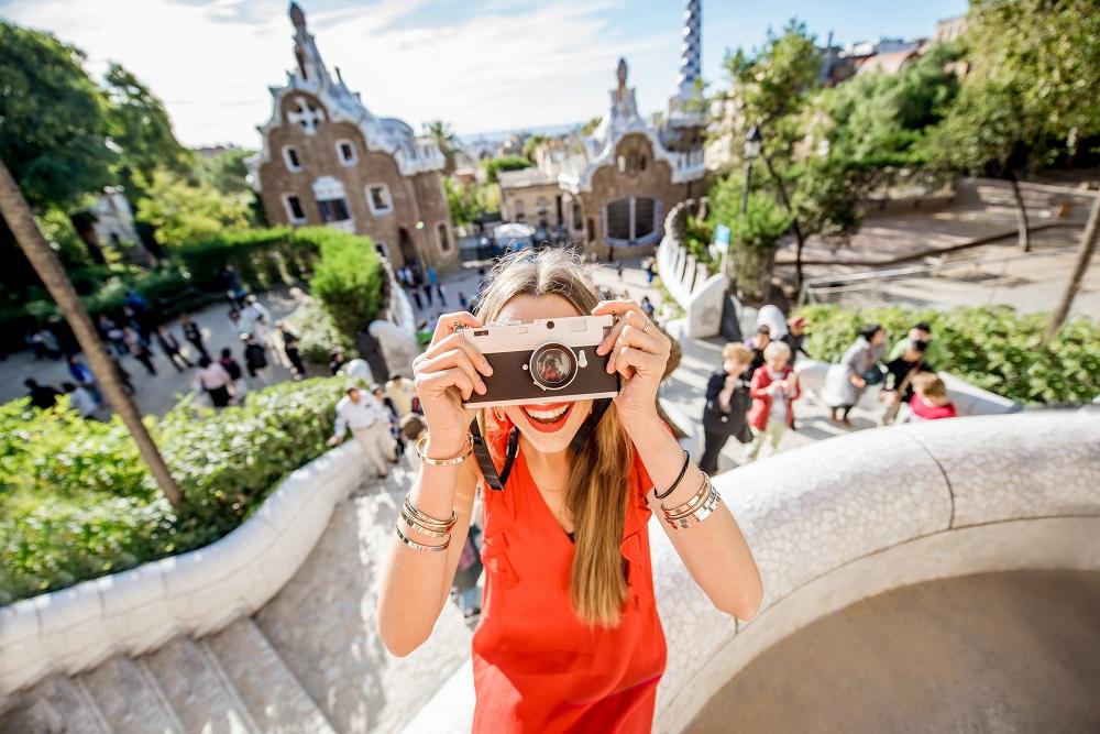 destinatii turism sustenabil