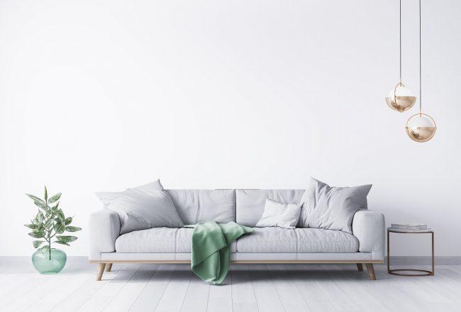 Locuință smart și design timeless: e posibil? Dar cât costă?