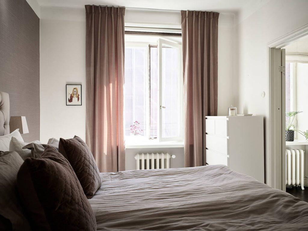 apartament doua camere (10)