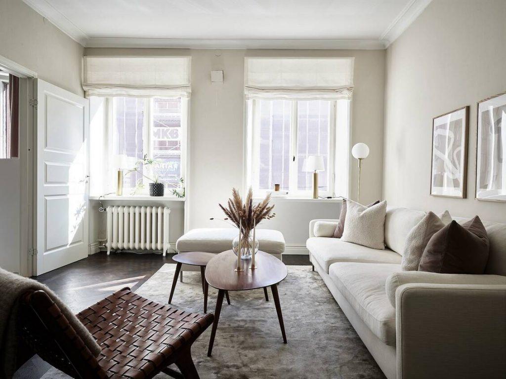apartament doua camere (11)