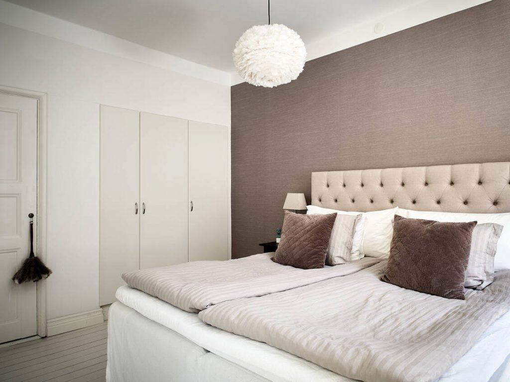 apartament doua camere (9)